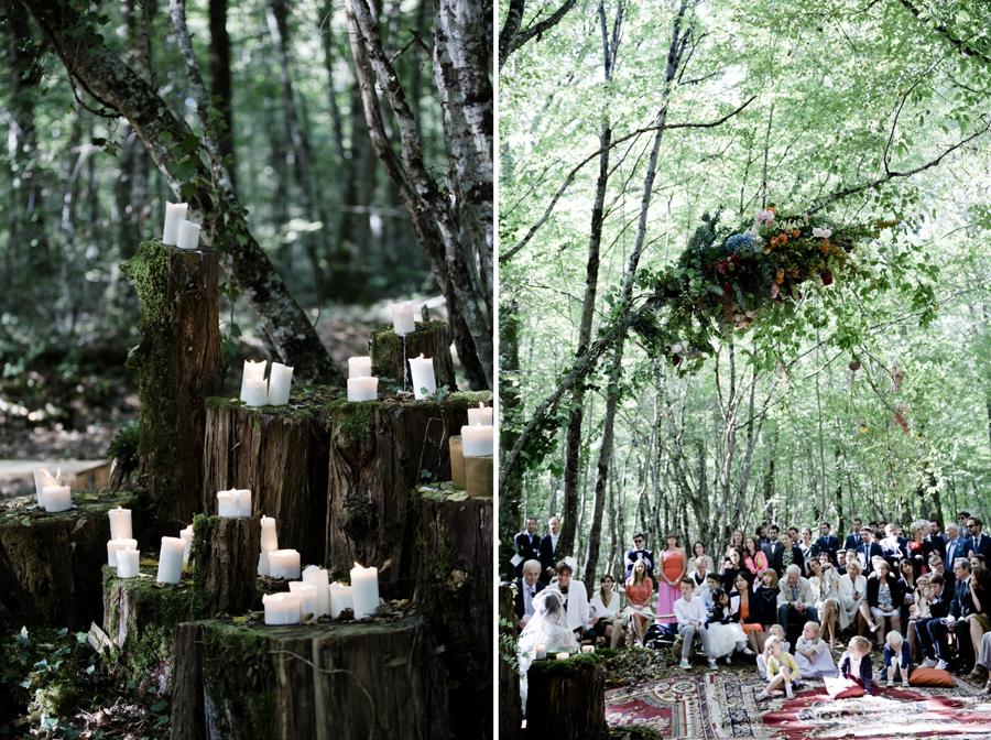 wedding_elise_et_martin_042