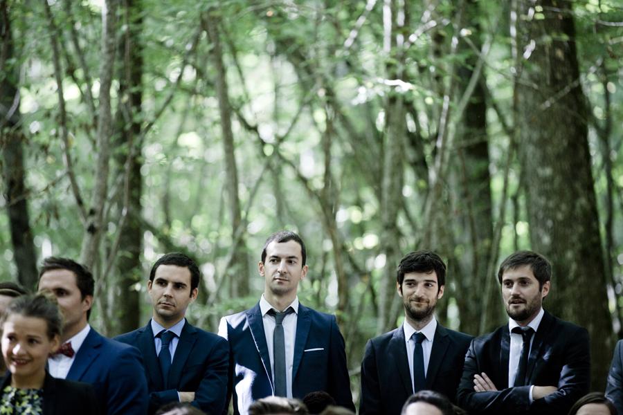 wedding_elise_et_martin_043