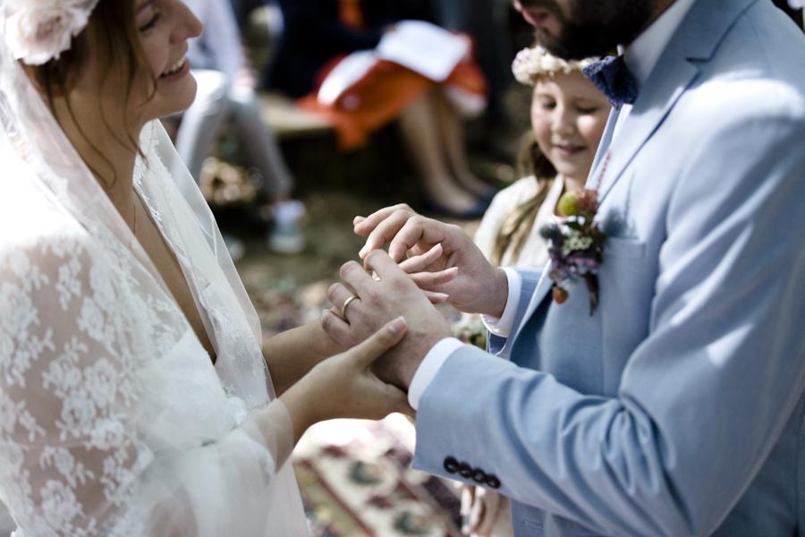 wedding_elise_et_martin_046
