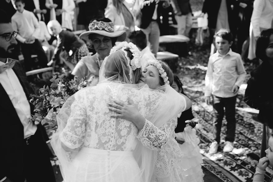 wedding_elise_et_martin_048