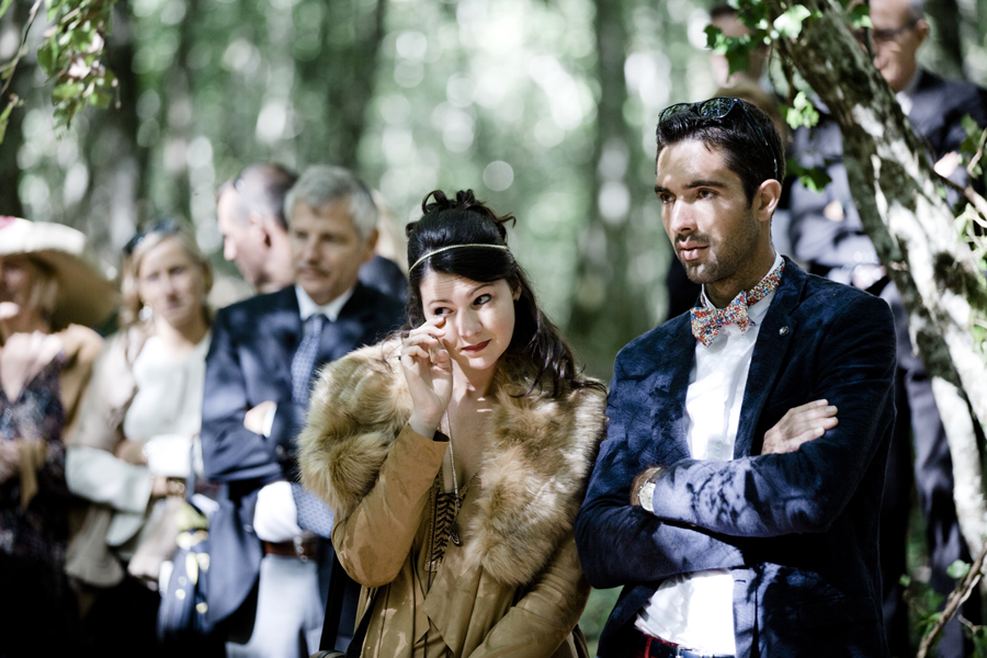 wedding_elise_et_martin_049