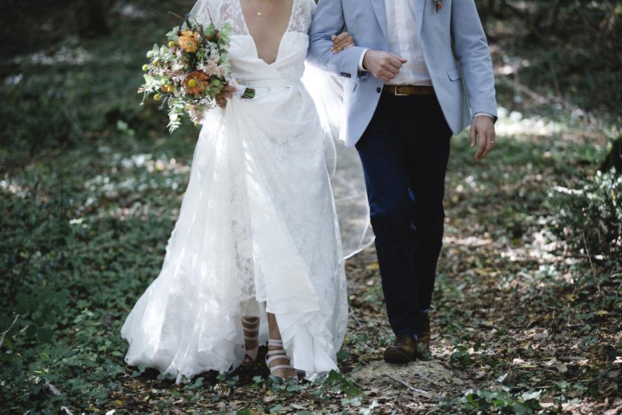 wedding_elise_et_martin_051