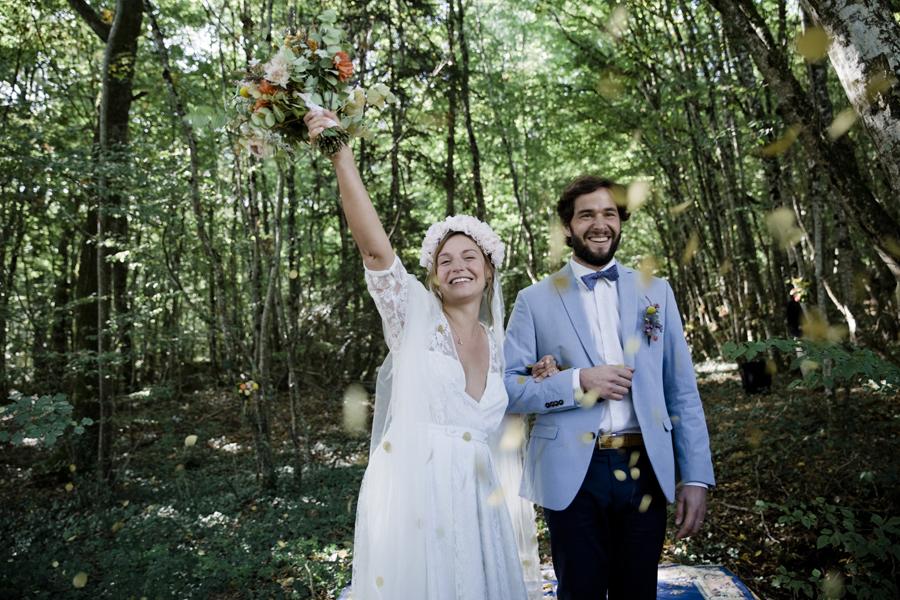 wedding_elise_et_martin_052