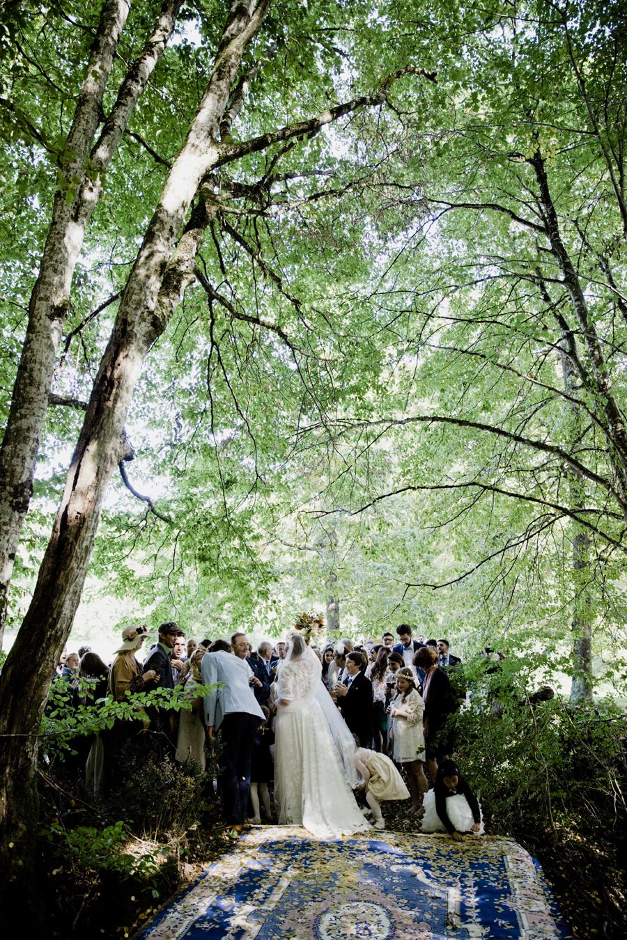 wedding_elise_et_martin_054a