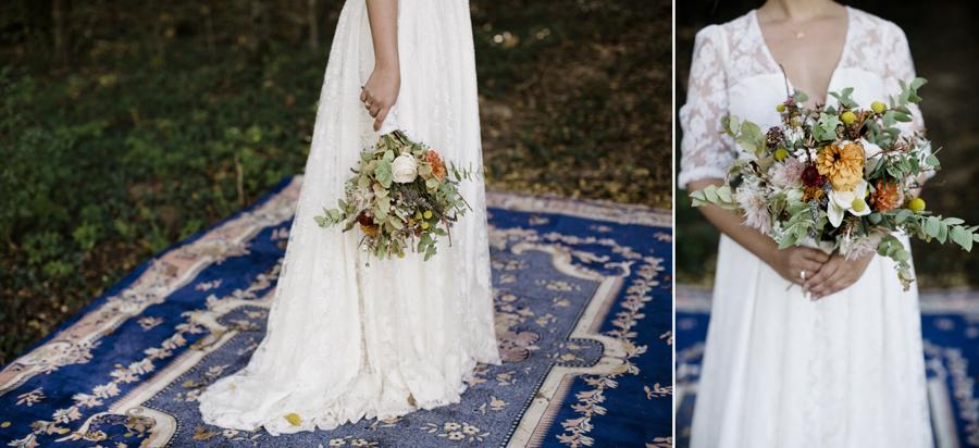 wedding_elise_et_martin_056a