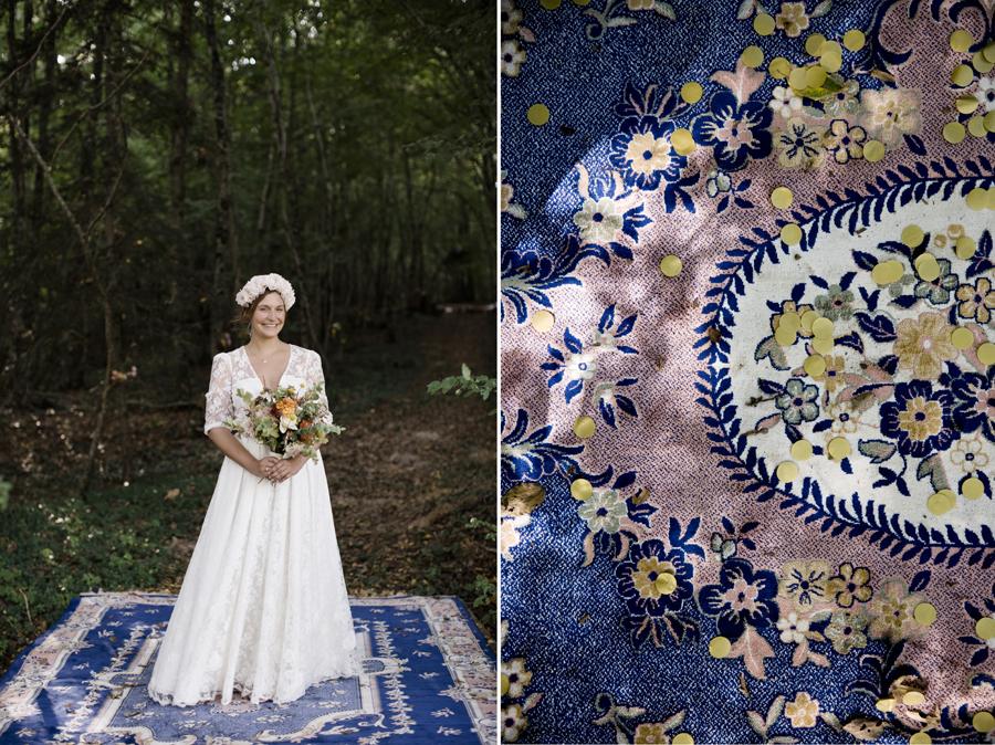wedding_elise_et_martin_058