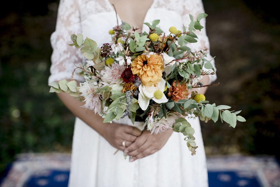 wedding_elise_et_martin_059