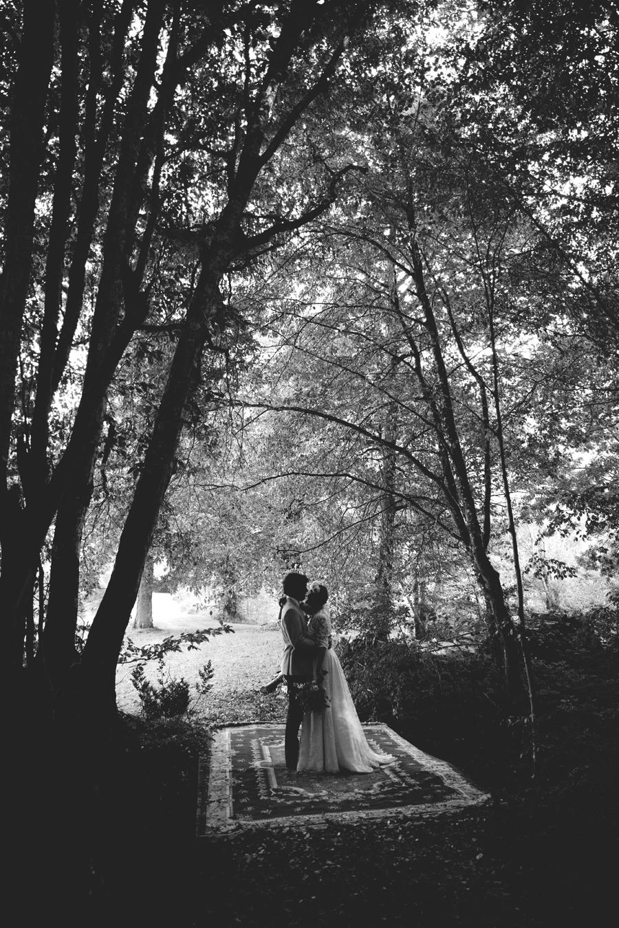 wedding_elise_et_martin_060