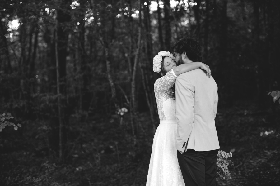 wedding_elise_et_martin_061
