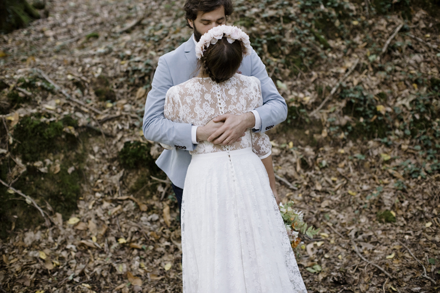 wedding_elise_et_martin_062