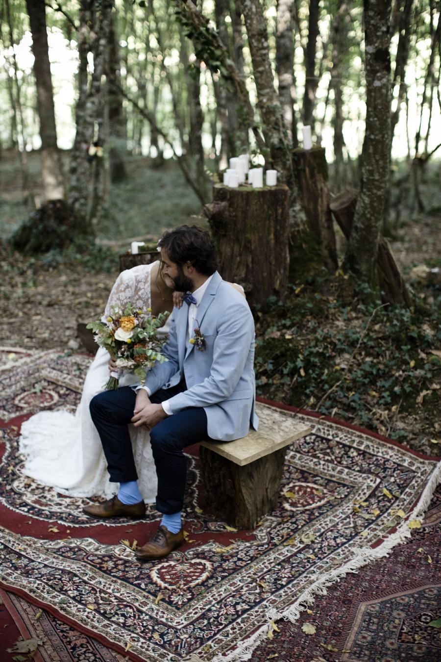 wedding_elise_et_martin_063