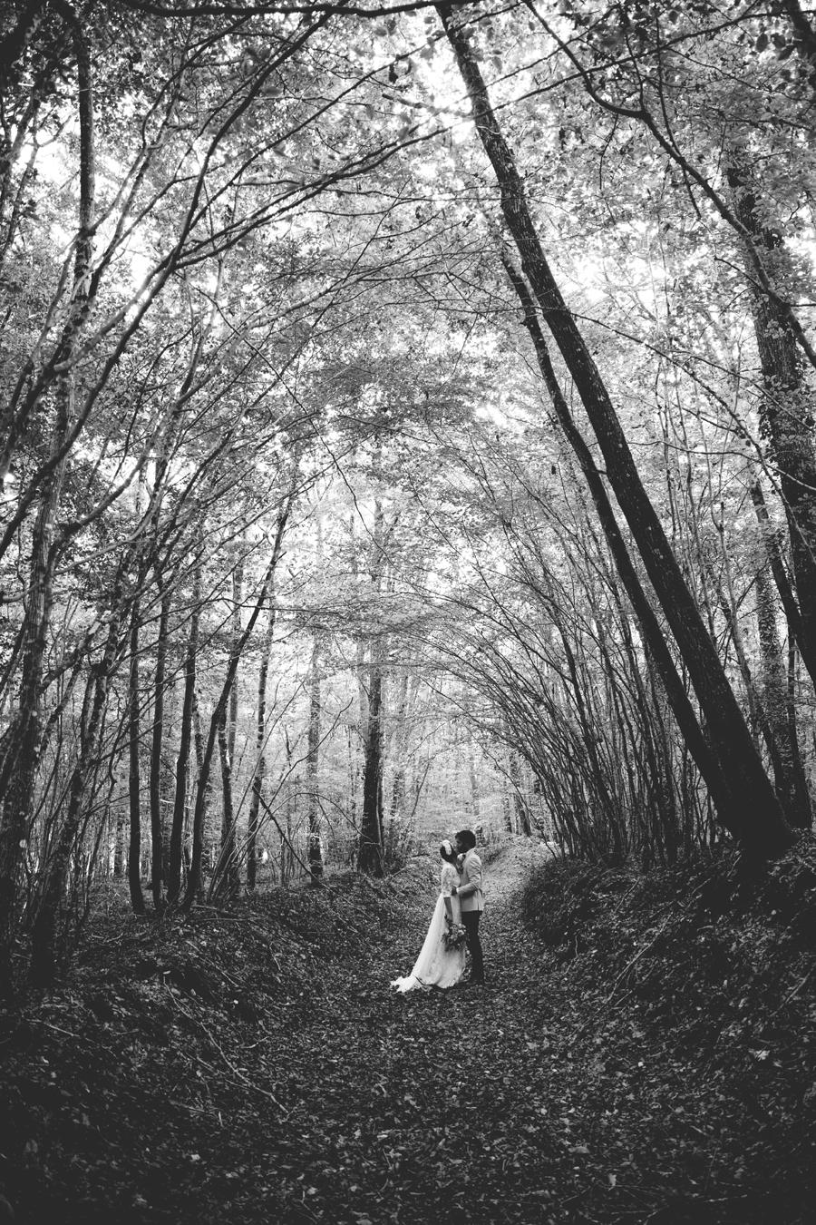 wedding_elise_et_martin_067