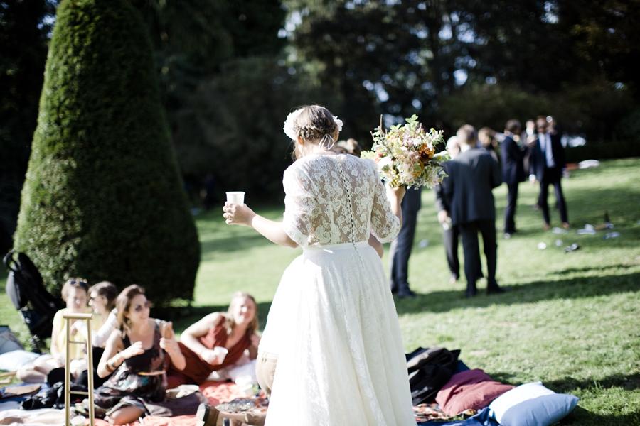 wedding_elise_et_martin_068