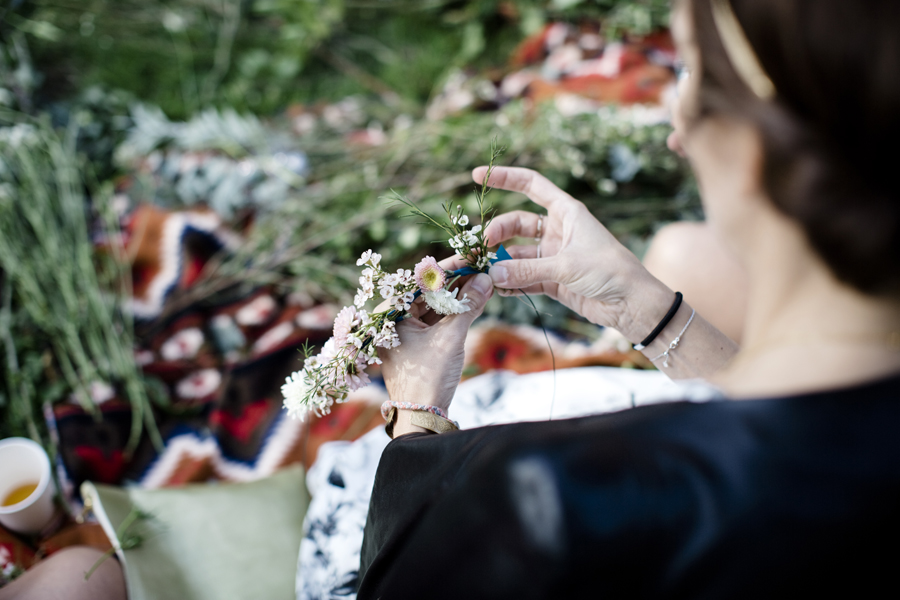 wedding_elise_et_martin_070