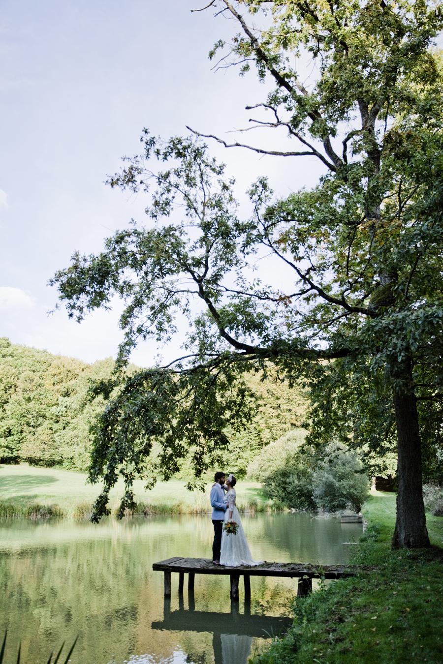wedding_elise_et_martin_074