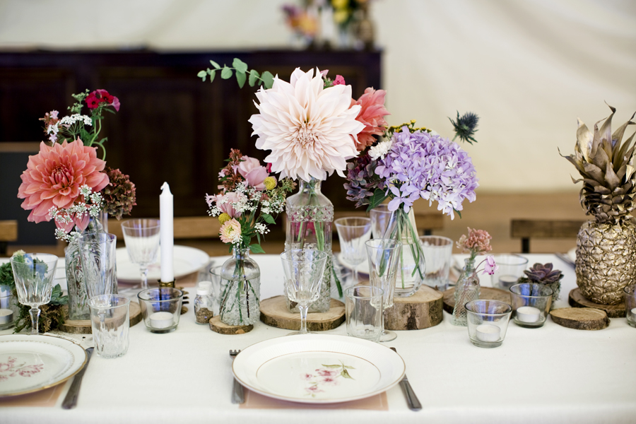 wedding_elise_et_martin_076