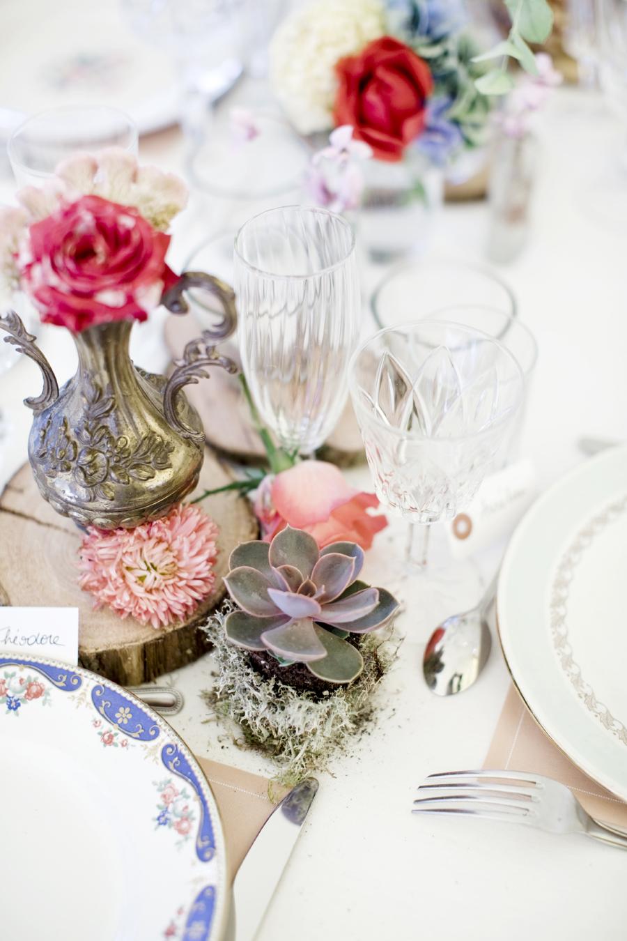 wedding_elise_et_martin_077