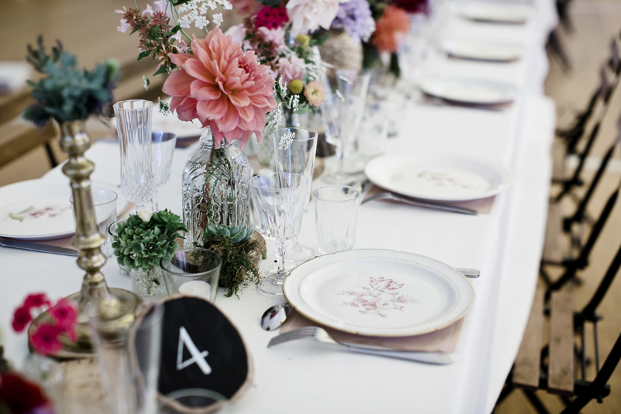 wedding_elise_et_martin_078
