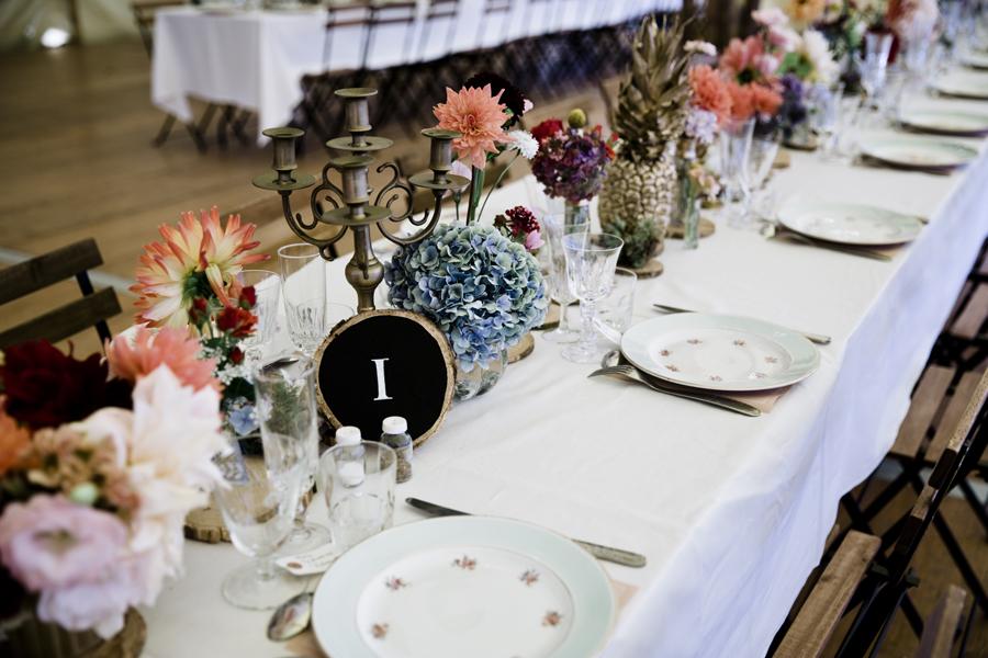 wedding_elise_et_martin_080