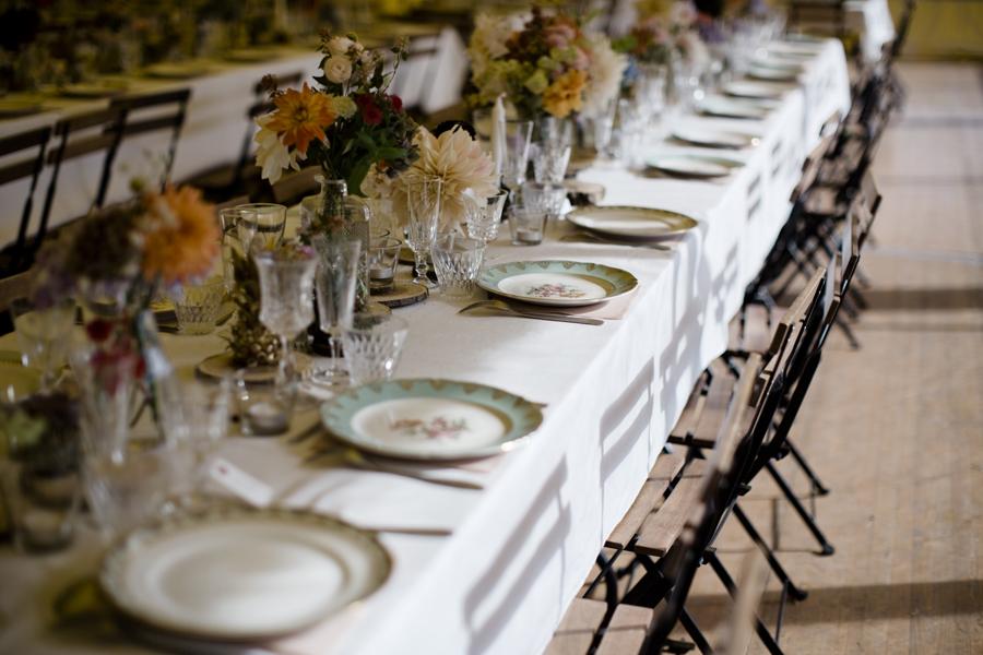wedding_elise_et_martin_081