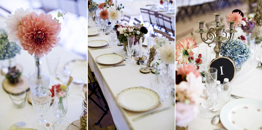 wedding_elise_et_martin_082