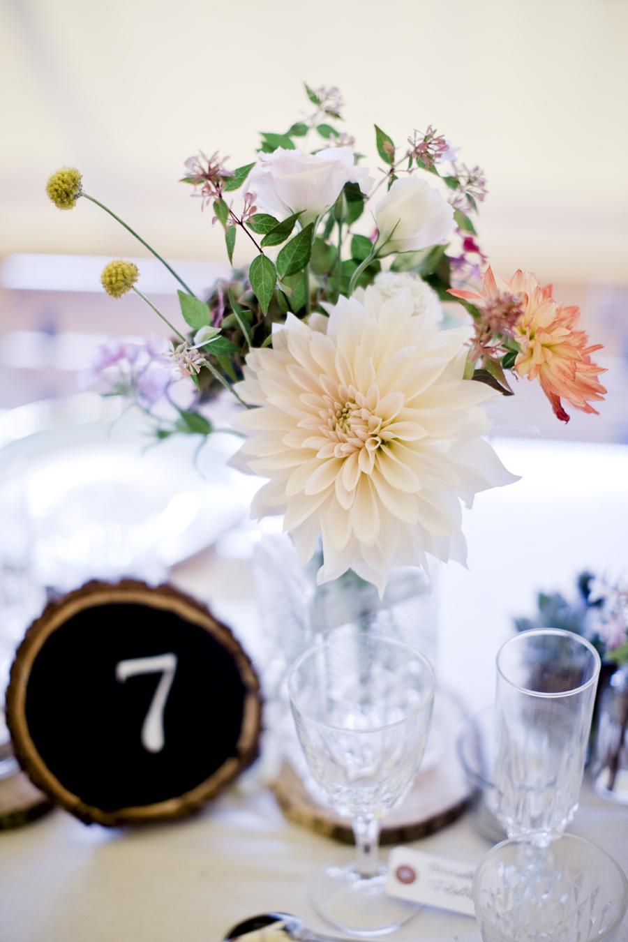 wedding_elise_et_martin_083