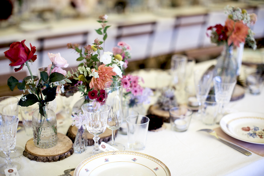 wedding_elise_et_martin_086
