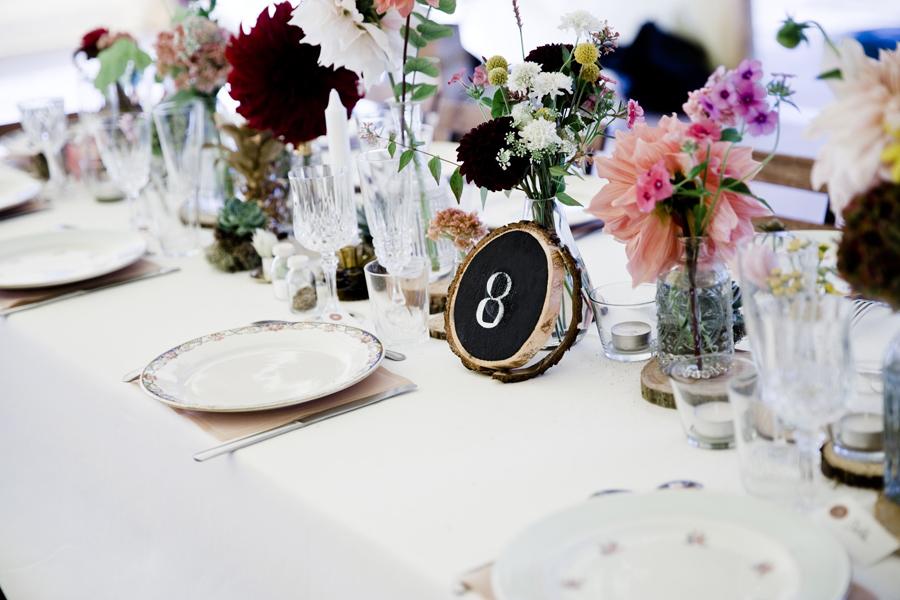 wedding_elise_et_martin_092