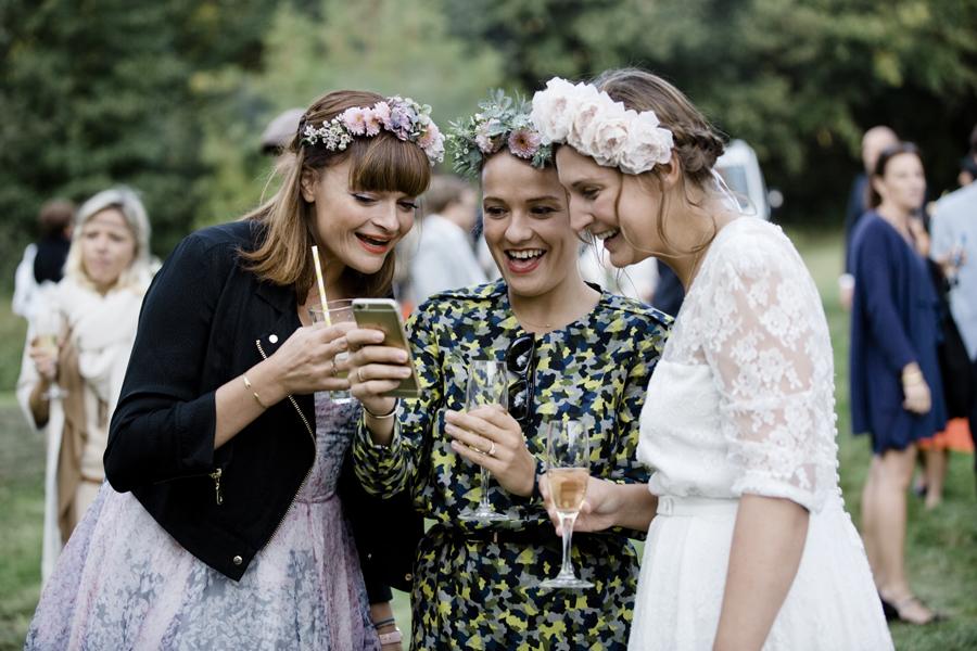 wedding_elise_et_martin_093