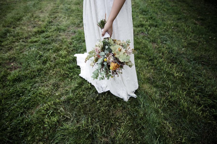 wedding_elise_et_martin_098