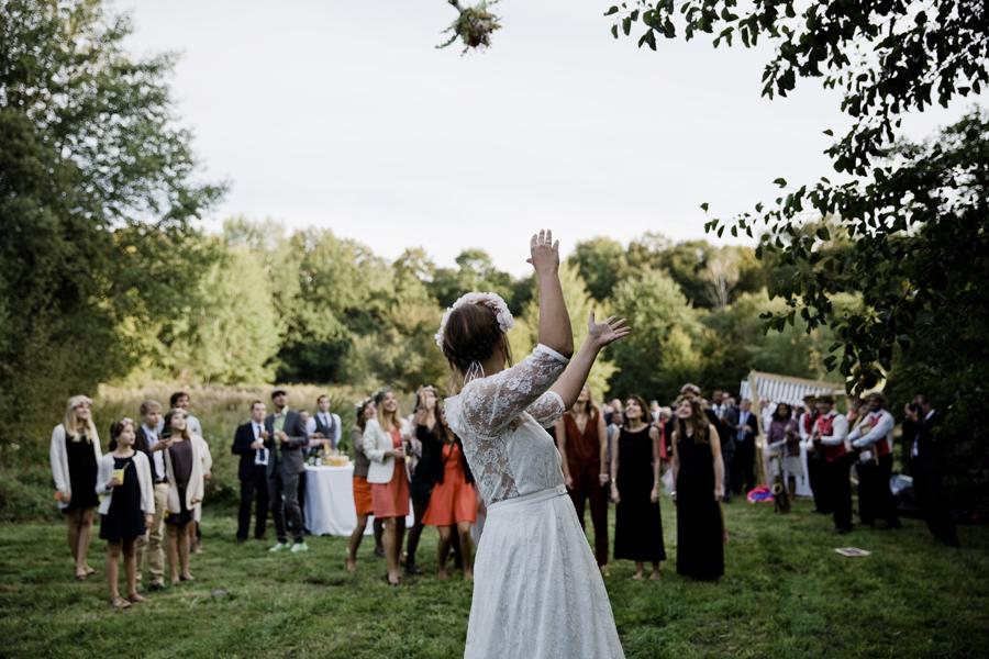 wedding_elise_et_martin_099