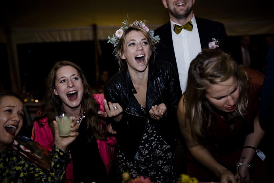 wedding_elise_et_martin_102