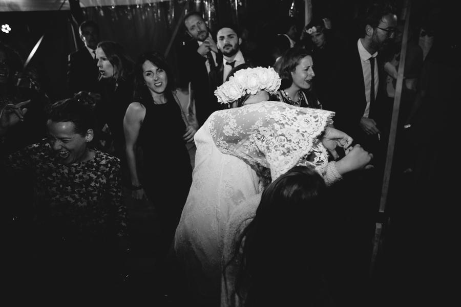 wedding_elise_et_martin_105