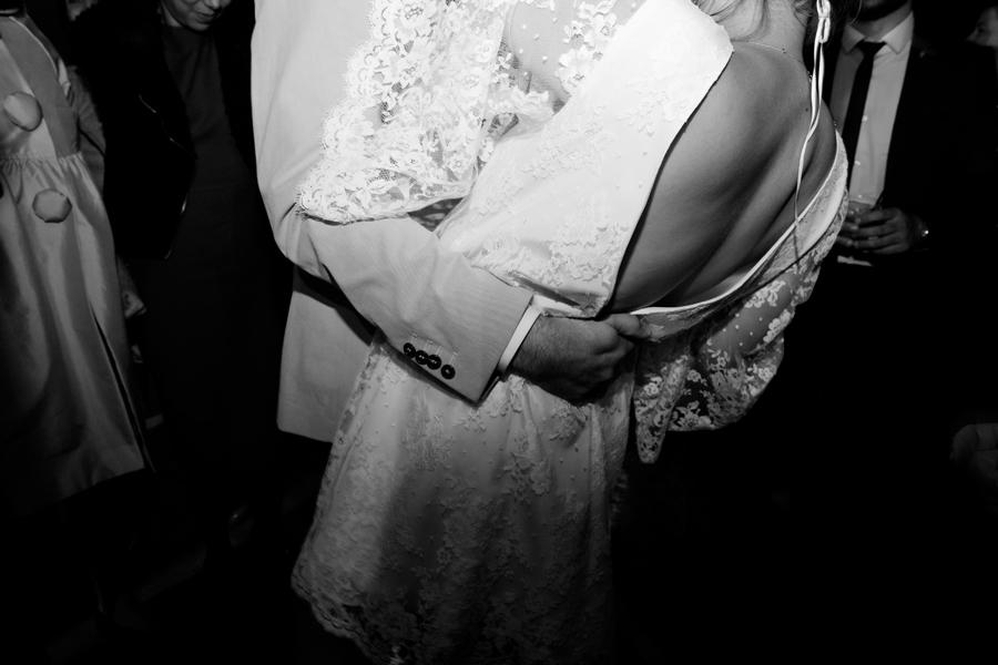 wedding_elise_et_martin_108