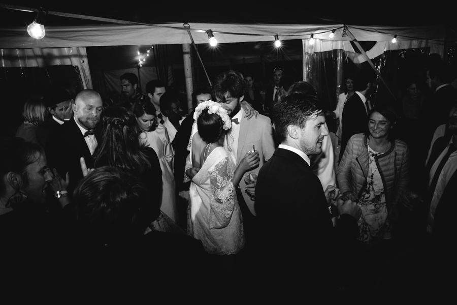 wedding_elise_et_martin_109
