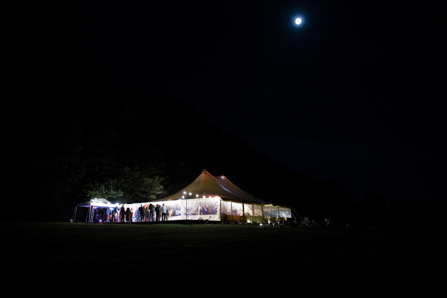 wedding_elise_et_martin_110