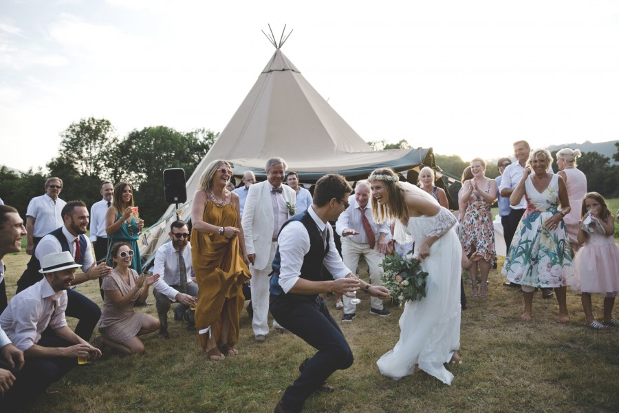 celine_marks_mariage_aurelie_keil_1