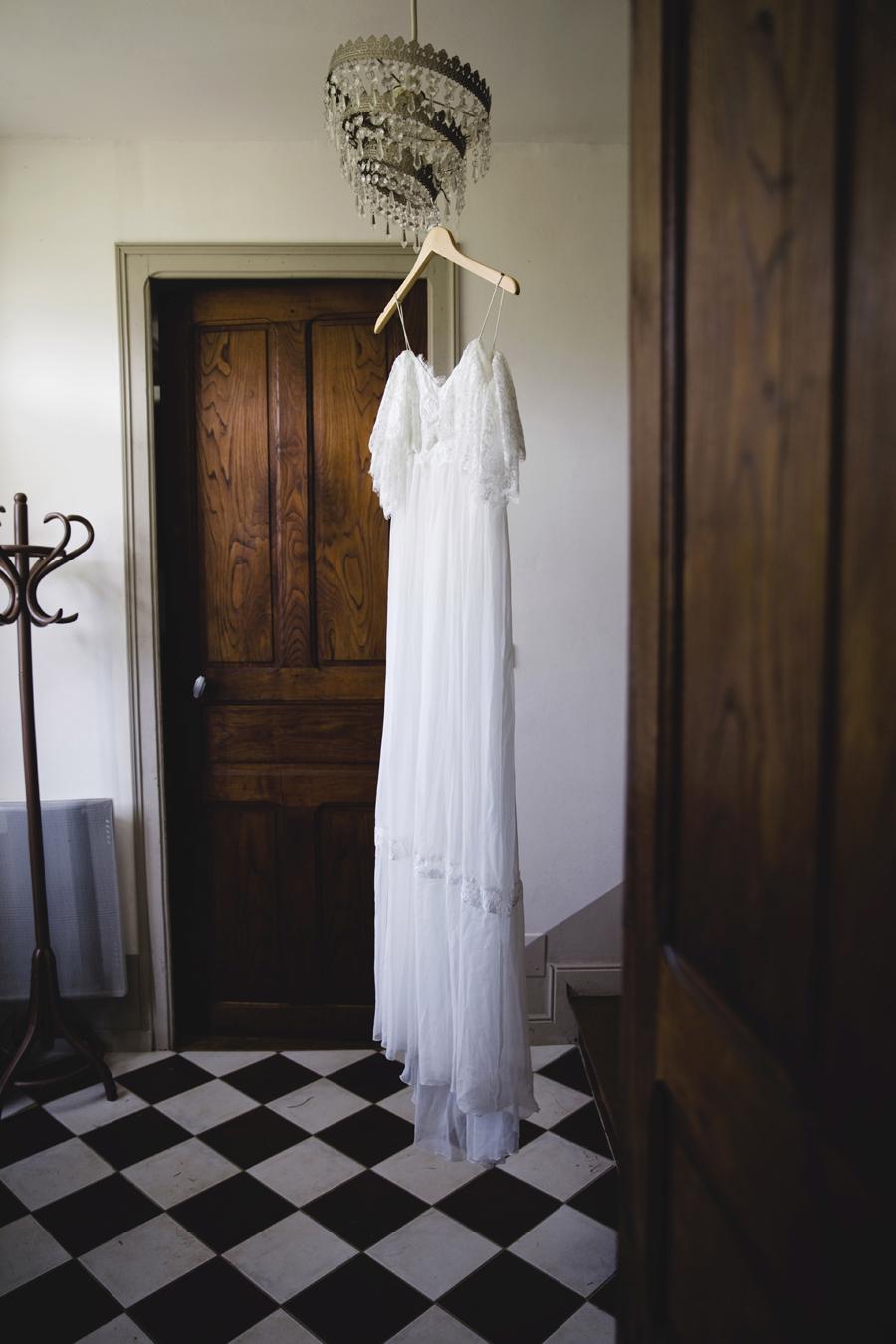 celine_marks_mariage_aurelie_keil_14