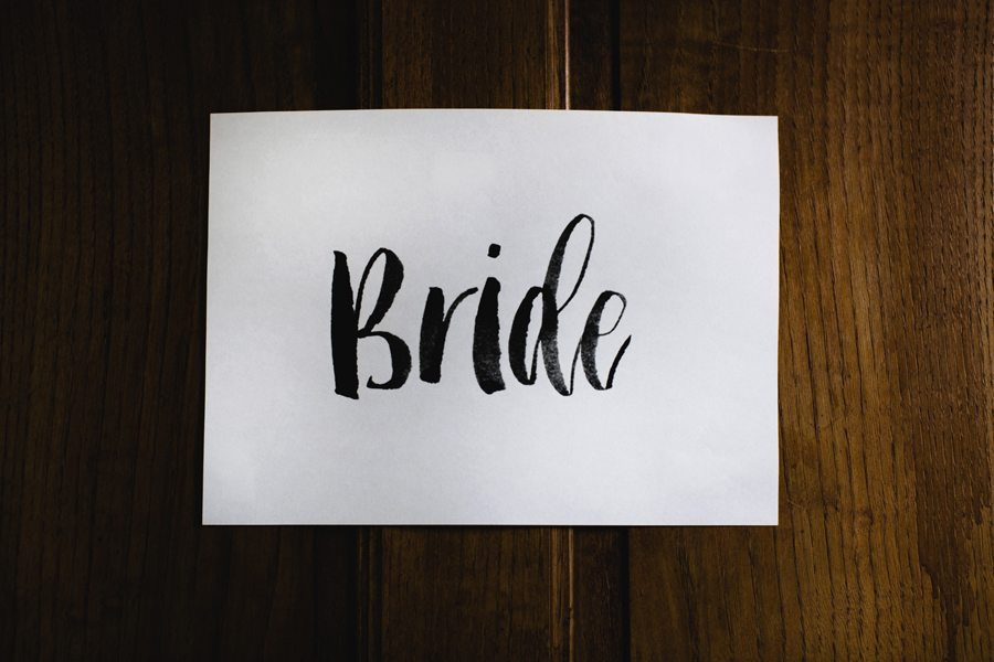 celine_marks_mariage_aurelie_keil_15