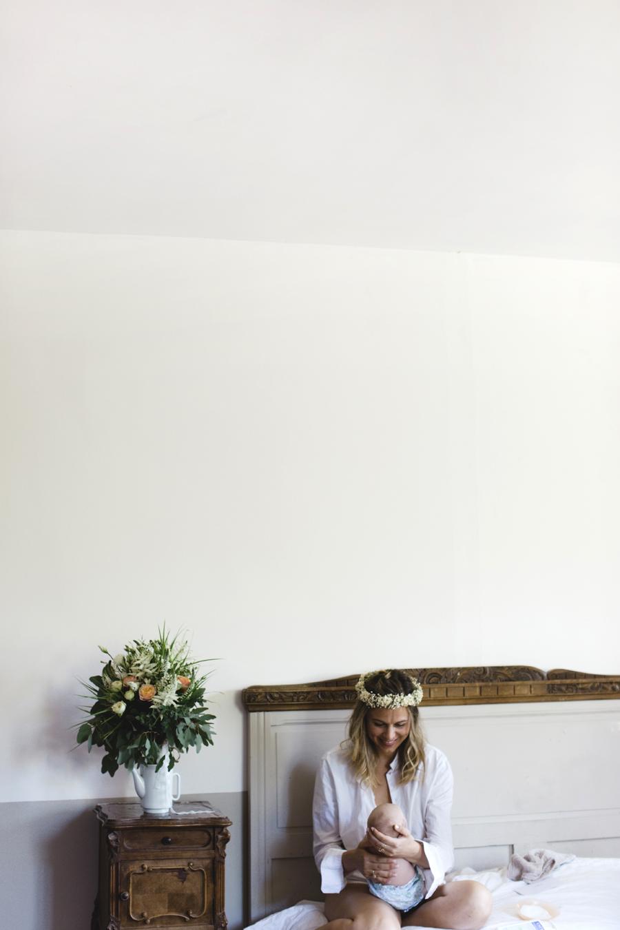 celine_marks_mariage_aurelie_keil_23