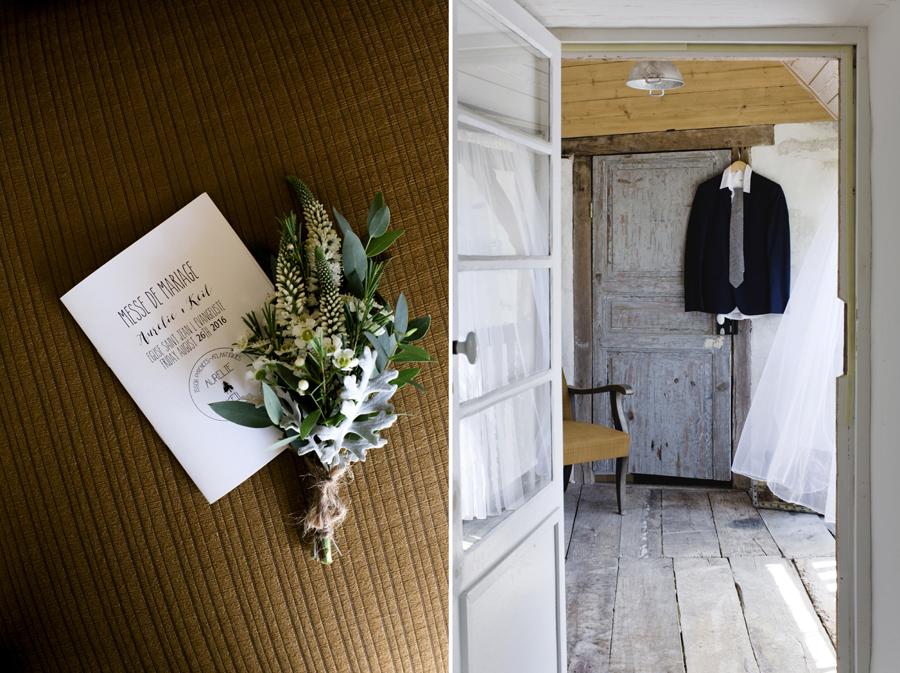 celine_marks_mariage_aurelie_keil_30
