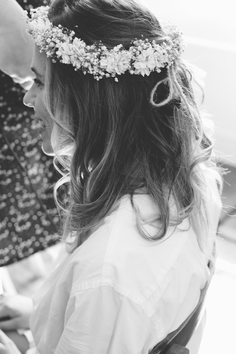 celine_marks_mariage_aurelie_keil_36