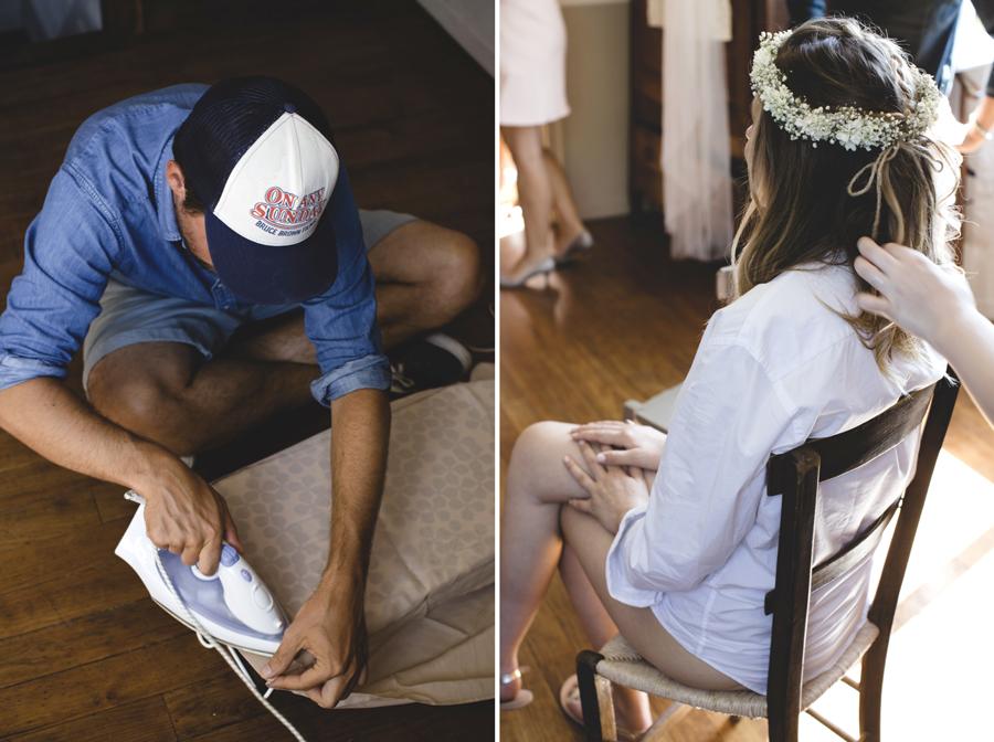 celine_marks_mariage_aurelie_keil_37