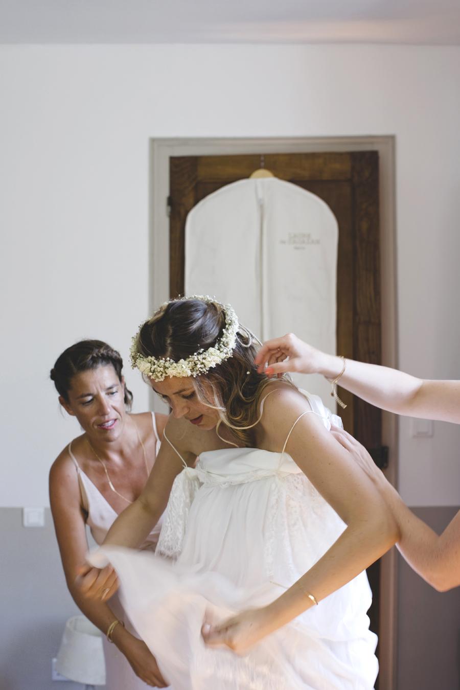 celine_marks_mariage_aurelie_keil_41
