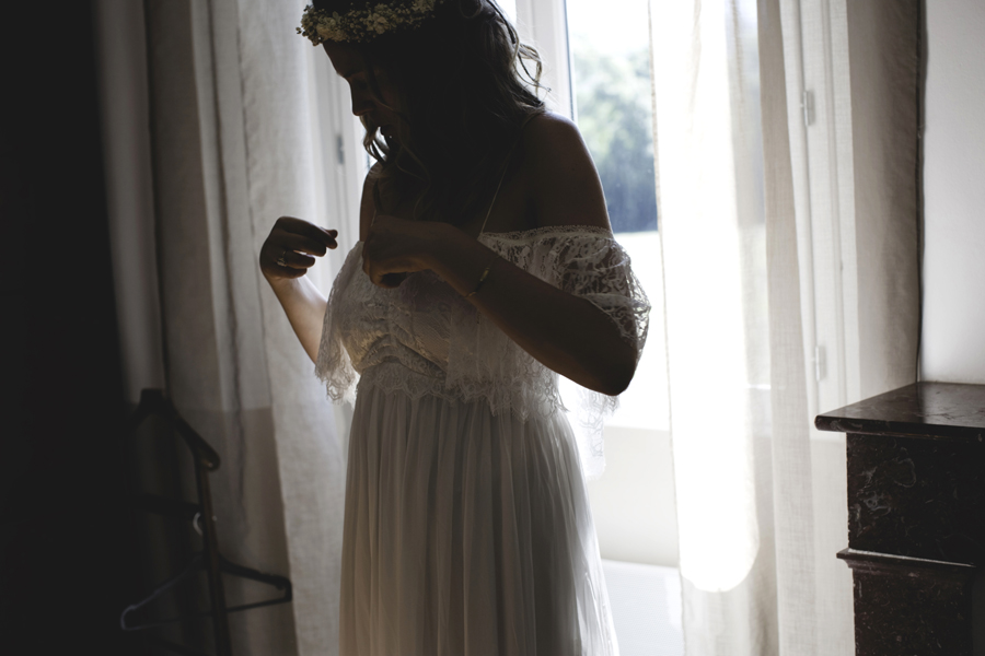 celine_marks_mariage_aurelie_keil_42