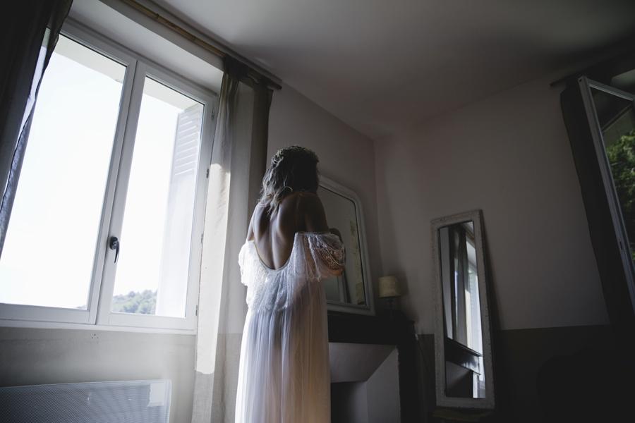 celine_marks_mariage_aurelie_keil_43