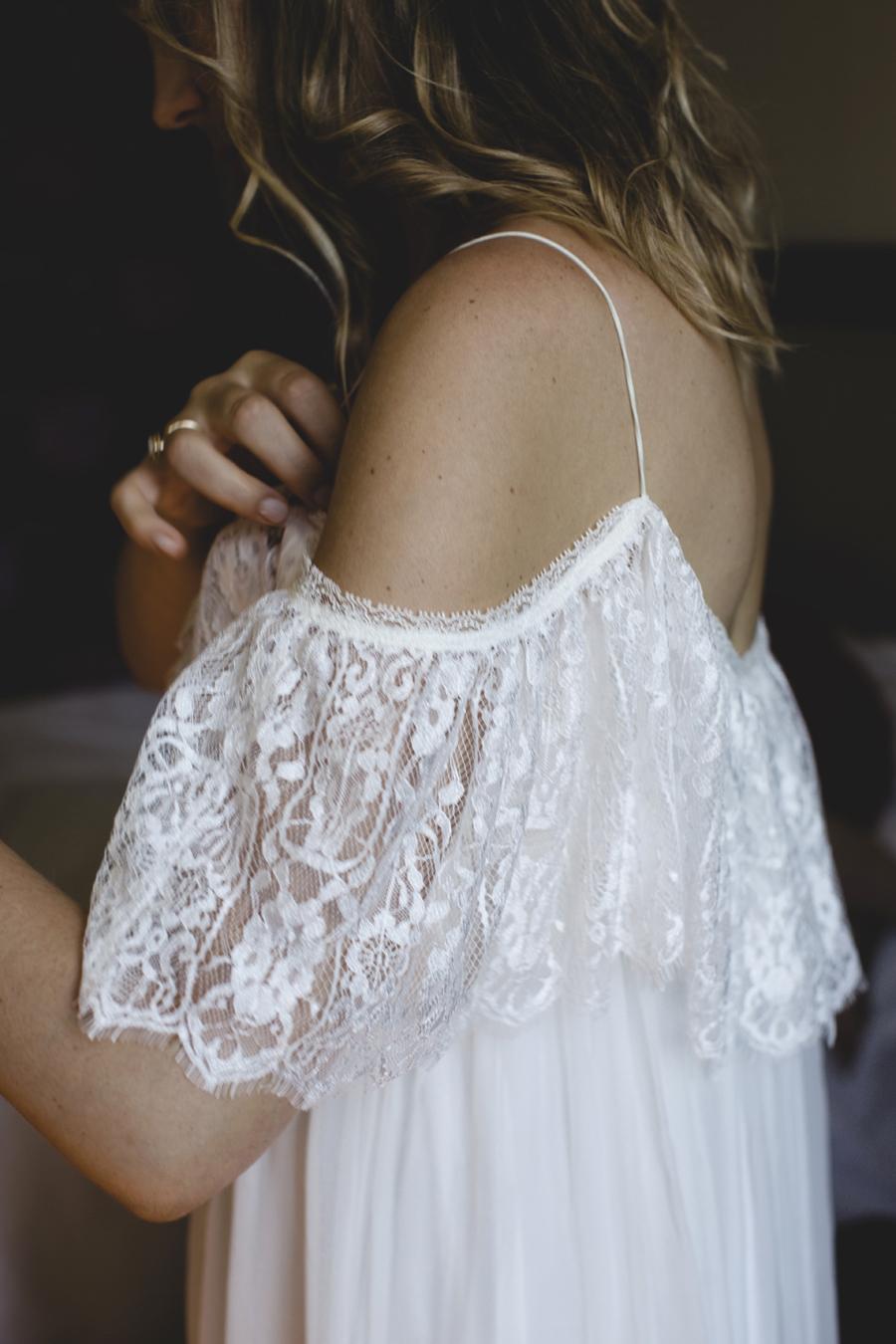 celine_marks_mariage_aurelie_keil_44