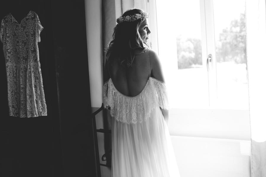 celine_marks_mariage_aurelie_keil_45