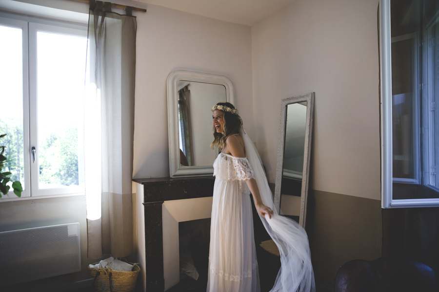 celine_marks_mariage_aurelie_keil_48