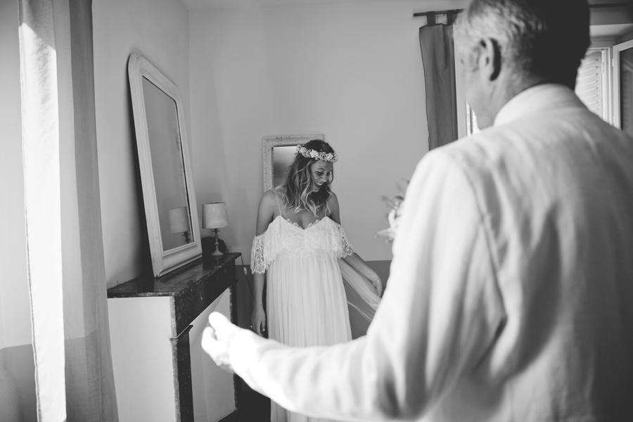 celine_marks_mariage_aurelie_keil_49
